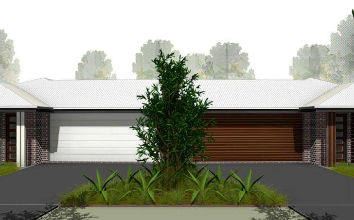 29 Ocean Park Avenue, Yeppoon, QLD, 4703 - Image 1