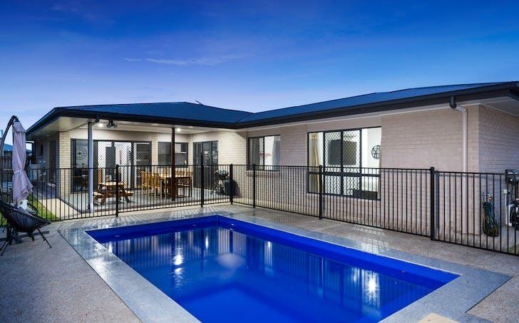 24 Lexington Drive, Lammermoor, QLD, 4703 - Image 1