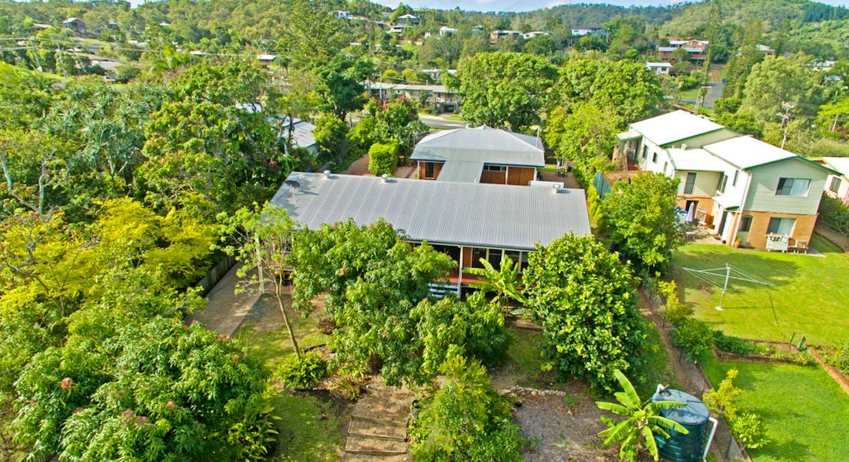 84 Adelaide Park Road, Yeppoon, QLD, 4703 - Image 2