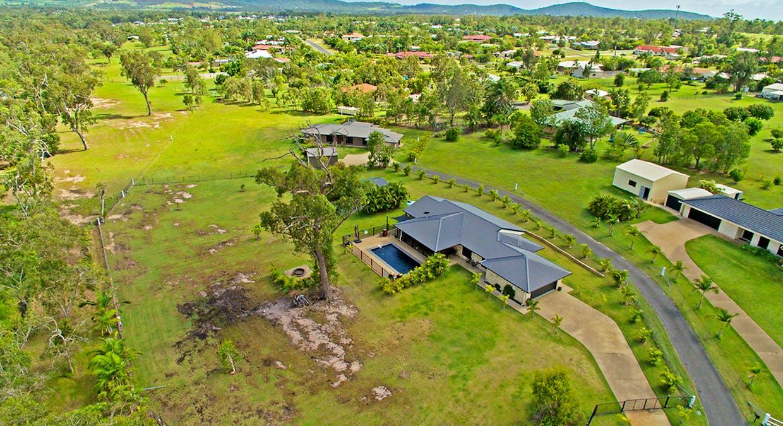 11 Crystal Court, Barmaryee, QLD, 4703 - Image 20