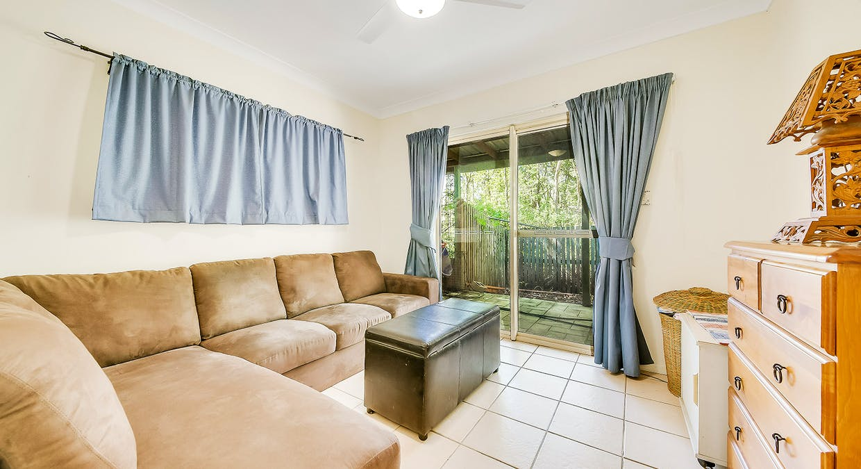 177 Cobraball Road, Bondoola, QLD, 4703 - Image 11