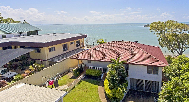 9 Prospect Street, Rosslyn, QLD, 4703 - Image 2