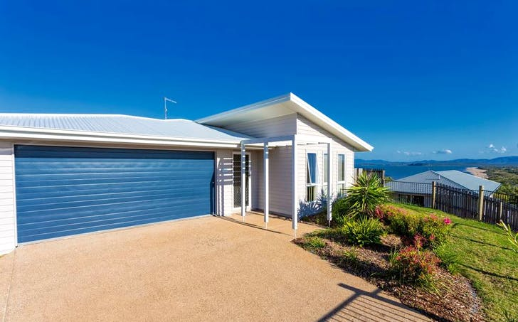 8 Ocean View Drive, Zilzie, QLD, 4710 - Image 1