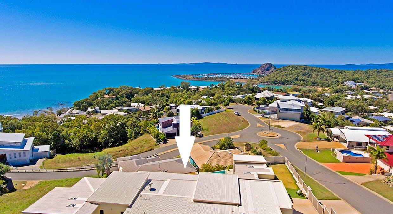 12 Buccaneer Avenue, Lammermoor, QLD, 4703 - Image 2