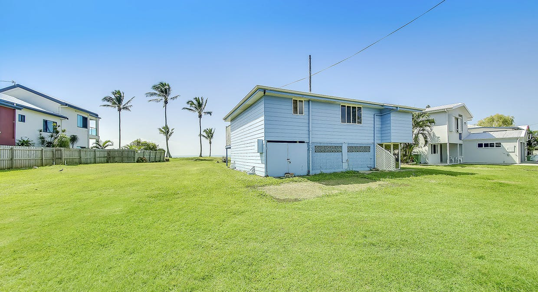 13 Livingstone Lane, Cooee Bay, QLD, 4703 - Image 4