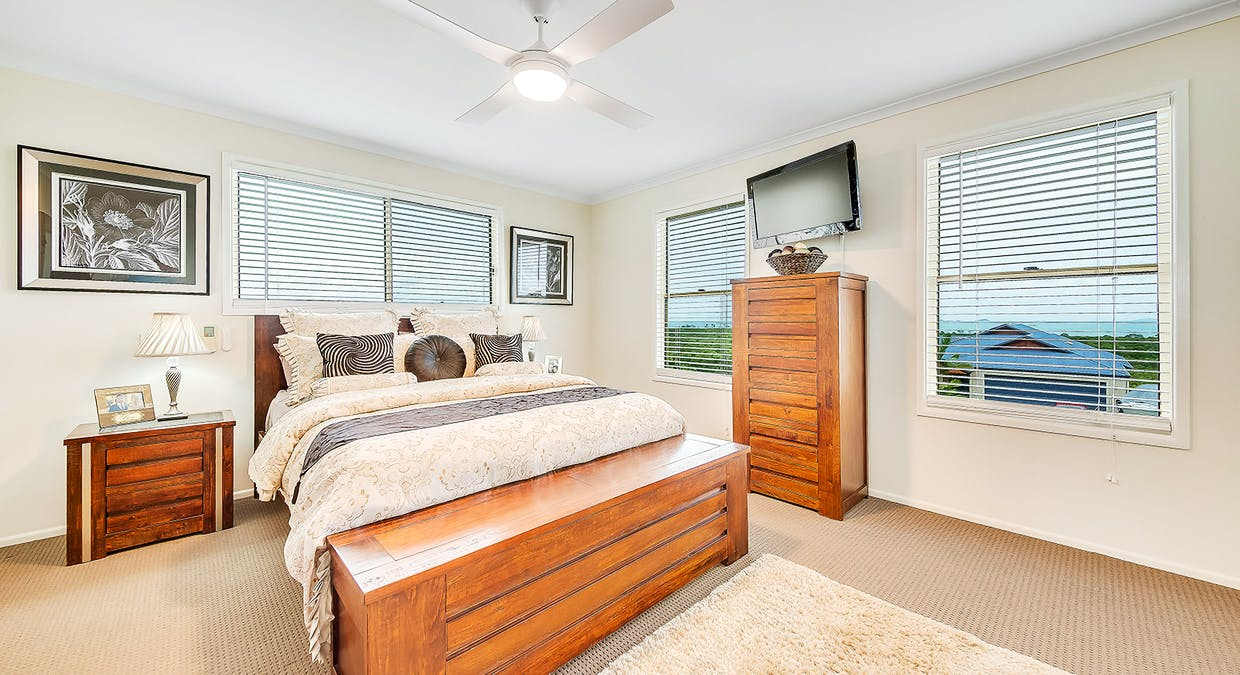 21 Miami Crescent, Yeppoon, QLD, 4703 - Image 17