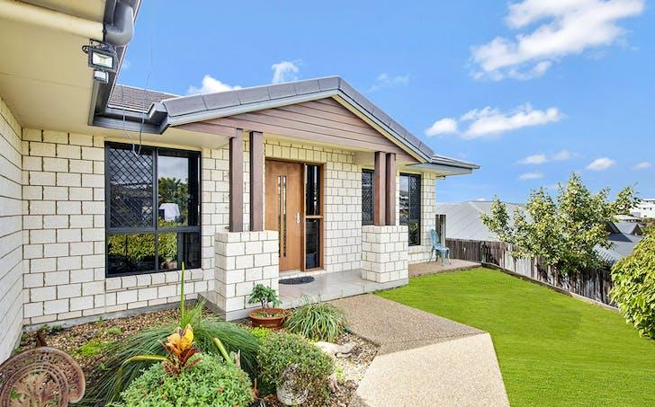 16 Lexington Drive, Yeppoon, QLD, 4703 - Image 1