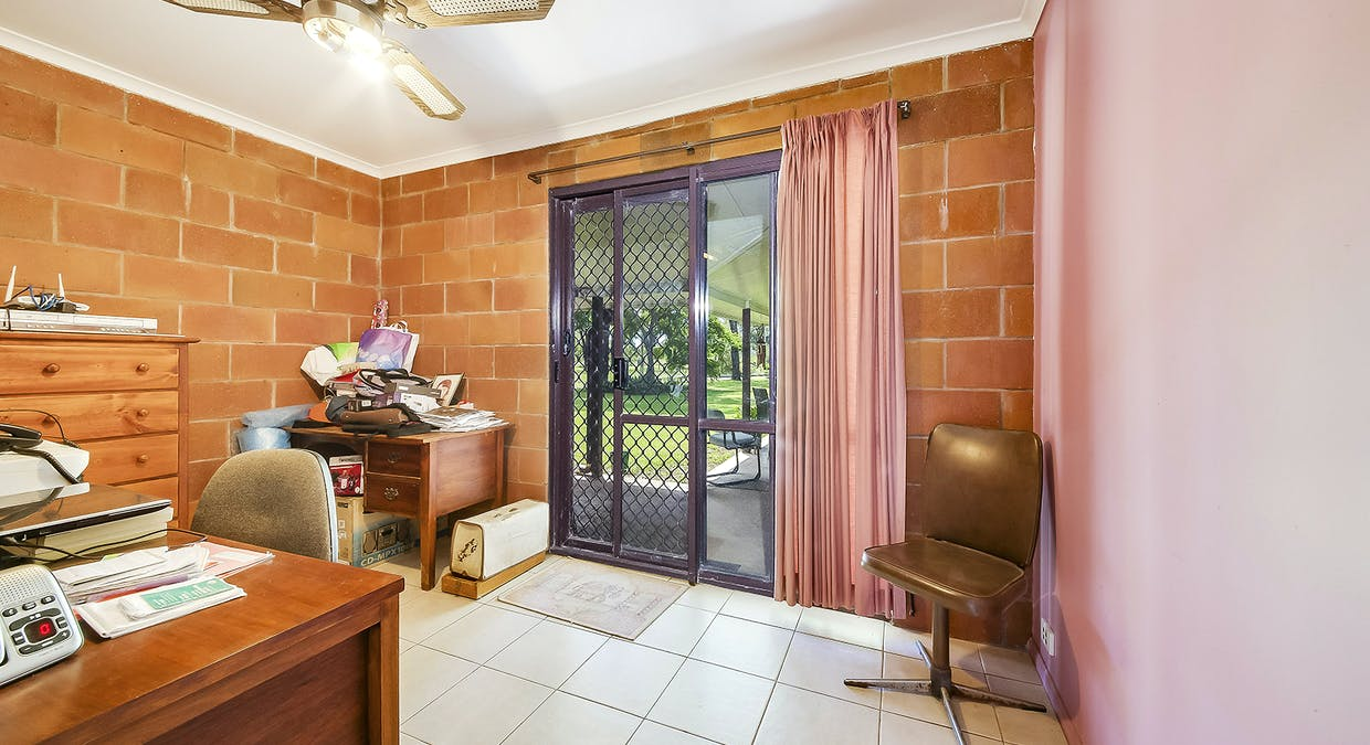 445 Cobraball Road, Cobraball, QLD, 4703 - Image 10