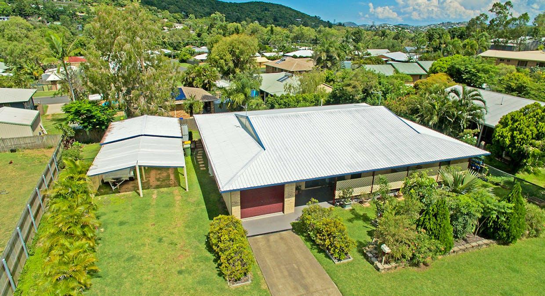 25 Skelton Drive, Yeppoon, QLD, 4703 - Image 18