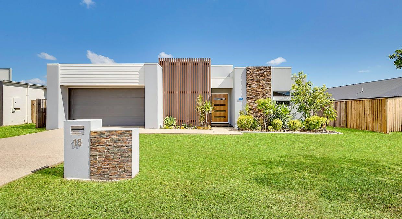 15 Hoop Avenue, Hidden Valley, QLD, 4703 - Image 1