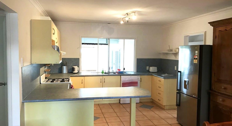 41 Kiama Avenue, Bangalee, QLD, 4703 - Image 9