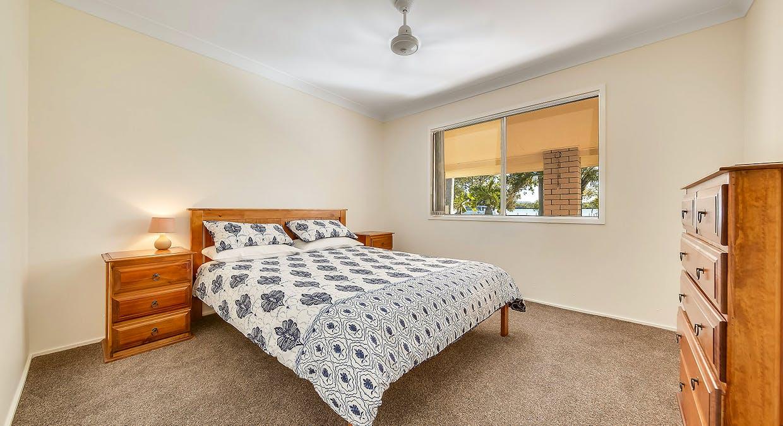 27 Ware Avenue, Causeway Lake, QLD, 4703 - Image 9