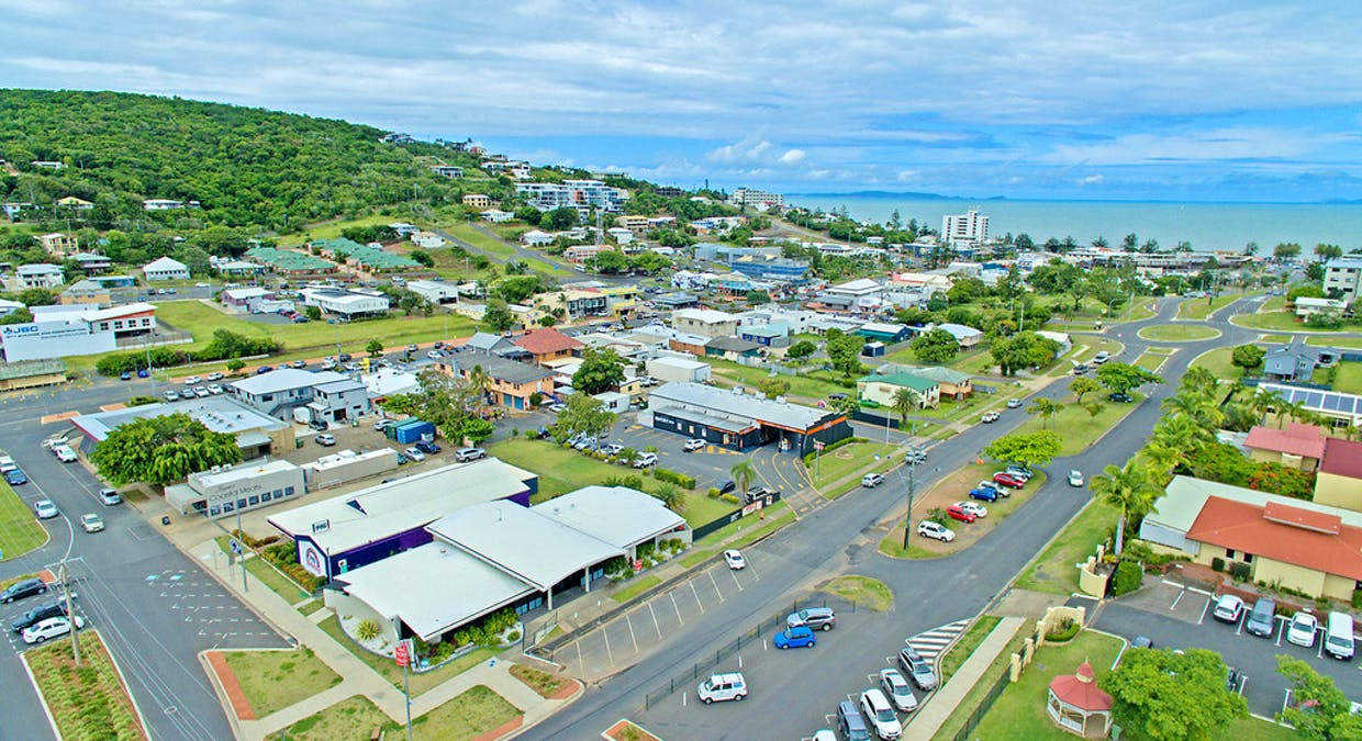 61 Queen Street, Yeppoon, QLD, 4703 - Image 20