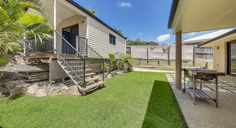 22 Bethlehem Terrace, Lammermoor, QLD, 4703 - Image 15