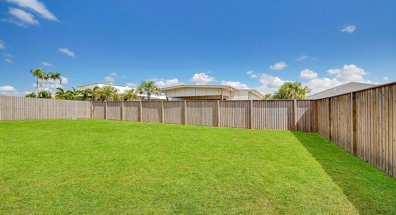 15 Hoop Avenue, Hidden Valley, QLD, 4703 - Image 22