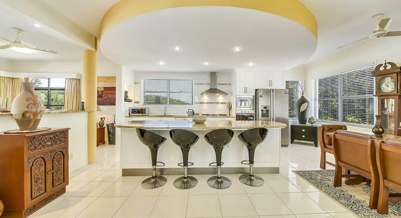 9 Prospect Street, Rosslyn, QLD, 4703 - Image 4