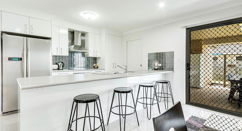 41 Rodney Street, Taranganba, QLD, 4703 - Image 2