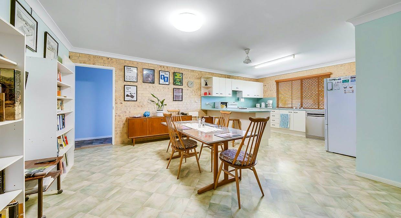 25 Skelton Drive, Yeppoon, QLD, 4703 - Image 6