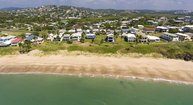 13 Livingstone Lane, Cooee Bay, QLD, 4703 - Image 17