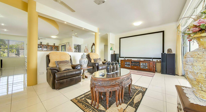 9 Prospect Street, Rosslyn, QLD, 4703 - Image 7