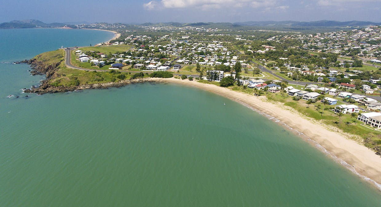 13 Livingstone Lane, Cooee Bay, QLD, 4703 - Image 18