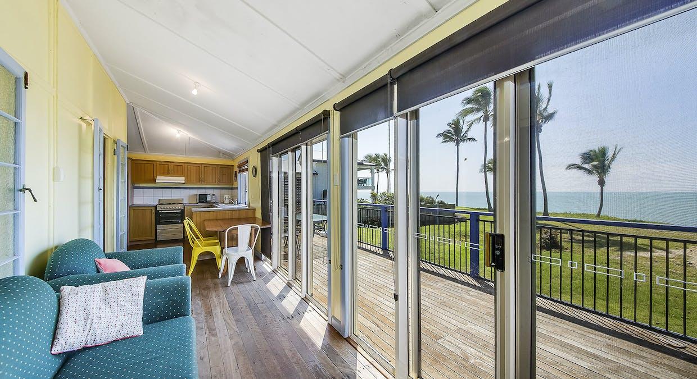13 Livingstone Lane, Cooee Bay, QLD, 4703 - Image 6