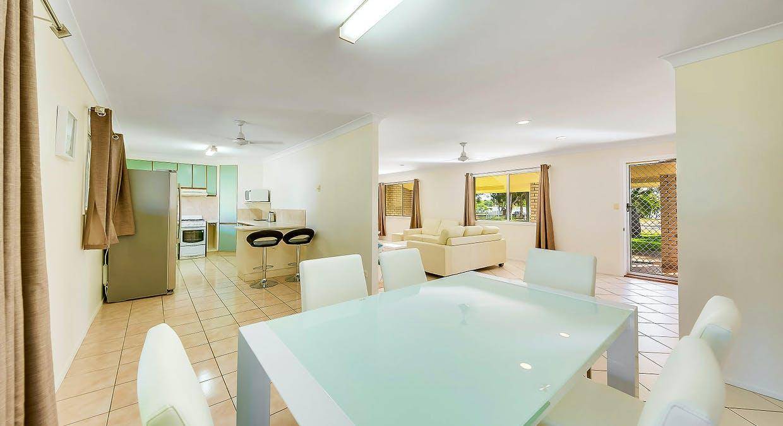 27 Ware Avenue, Causeway Lake, QLD, 4703 - Image 5