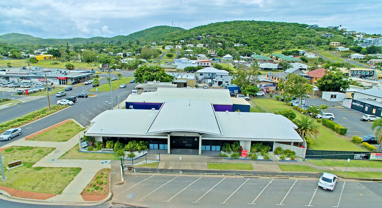 61 Queen Street, Yeppoon, QLD, 4703 - Image 16
