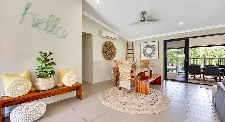 11 Crystal Court, Barmaryee, QLD, 4703 - Image 4