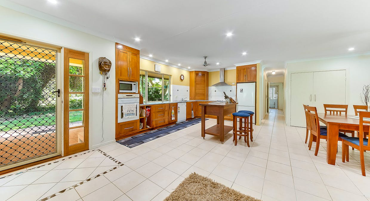 177 Cobraball Road, Bondoola, QLD, 4703 - Image 3