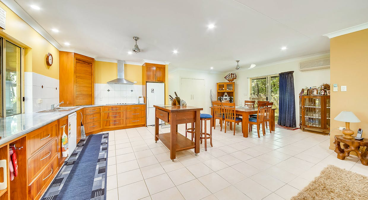 177 Cobraball Road, Bondoola, QLD, 4703 - Image 4