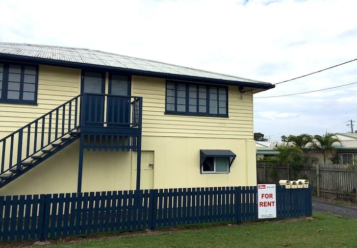 Unit 2 96 Whitman Street, Yeppoon, QLD, 4703