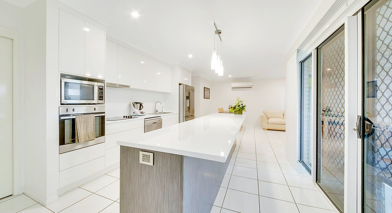 15 Hoop Avenue, Hidden Valley, QLD, 4703 - Image 2