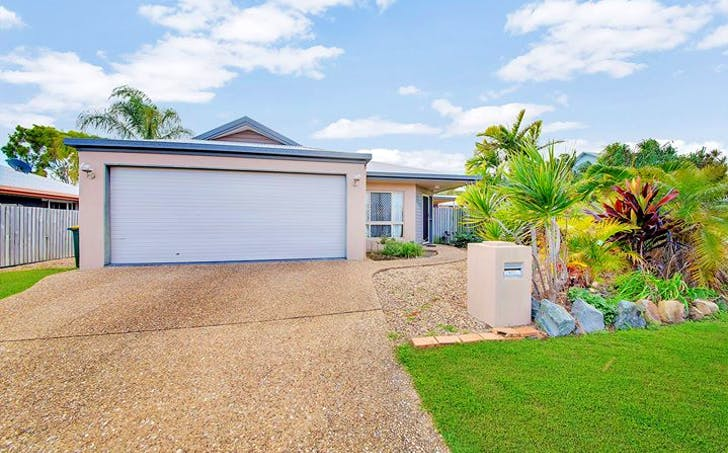 9 Booth Court, Cooee Bay, QLD, 4703 - Image 1