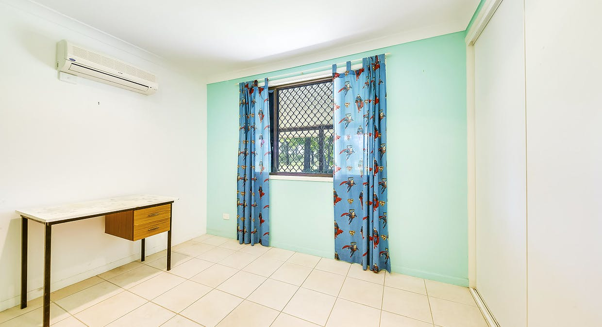 445 Cobraball Road, Cobraball, QLD, 4703 - Image 12