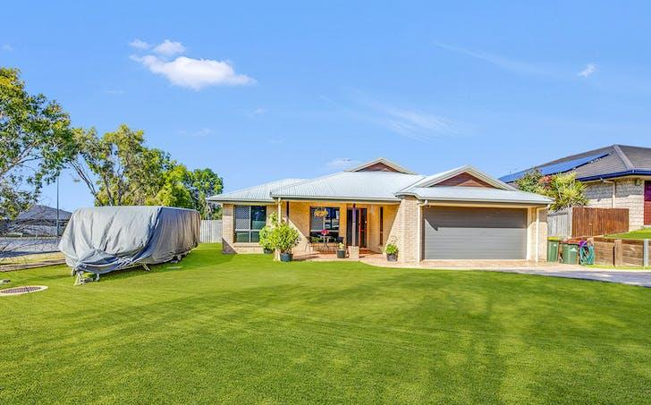 1 Plantation Drive, Yeppoon, QLD, 4703 - Image 1