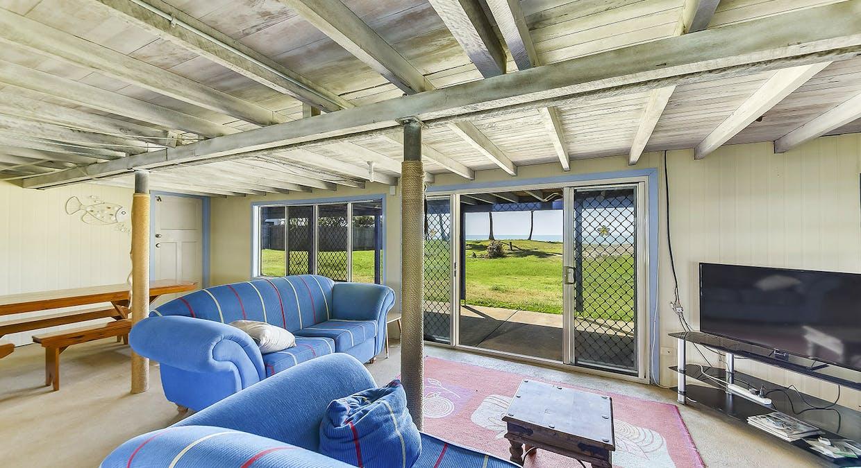 13 Livingstone Lane, Cooee Bay, QLD, 4703 - Image 13