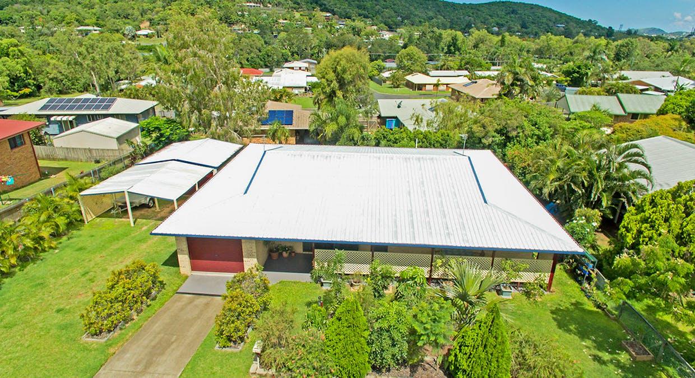 25 Skelton Drive, Yeppoon, QLD, 4703 - Image 17