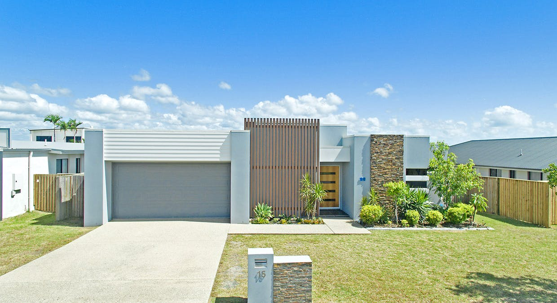 15 Hoop Avenue, Hidden Valley, QLD, 4703 - Image 14