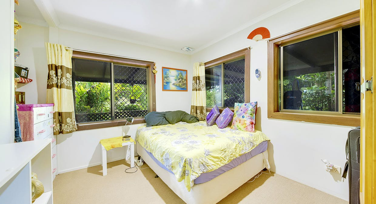 545 Woodbury Road, Woodbury, QLD, 4703 - Image 10