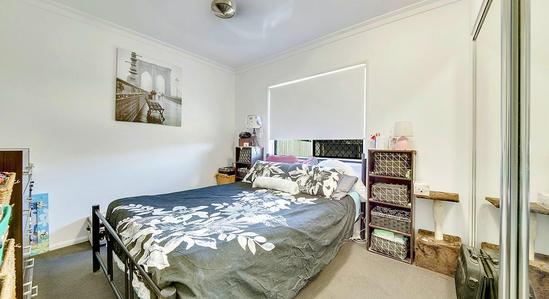 15 Hoop Avenue, Hidden Valley, QLD, 4703 - Image 11