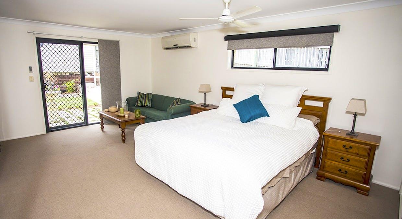 22 Bethlehem Terrace, Lammermoor, QLD, 4703 - Image 9
