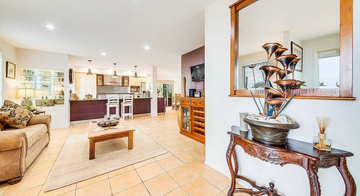 21 Miami Crescent, Yeppoon, QLD, 4703 - Image 4