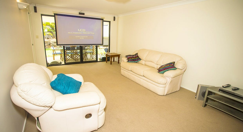 22 Bethlehem Terrace, Lammermoor, QLD, 4703 - Image 8