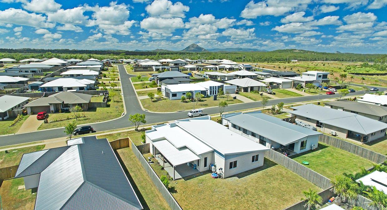 15 Hoop Avenue, Hidden Valley, QLD, 4703 - Image 19