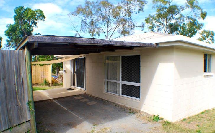 40B Rockhampton Road, Yeppoon, QLD, 4703 - Image 1