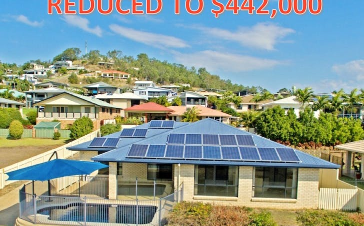 74 Swordfish Avenue, Taranganba, QLD, 4703 - Image 1
