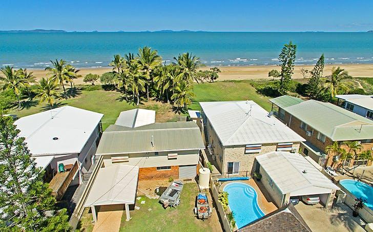 15 Kiama Avenue, Bangalee, QLD, 4703 - Image 1