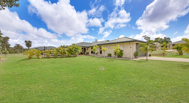 11 Crystal Court, Barmaryee, QLD, 4703 - Image 3