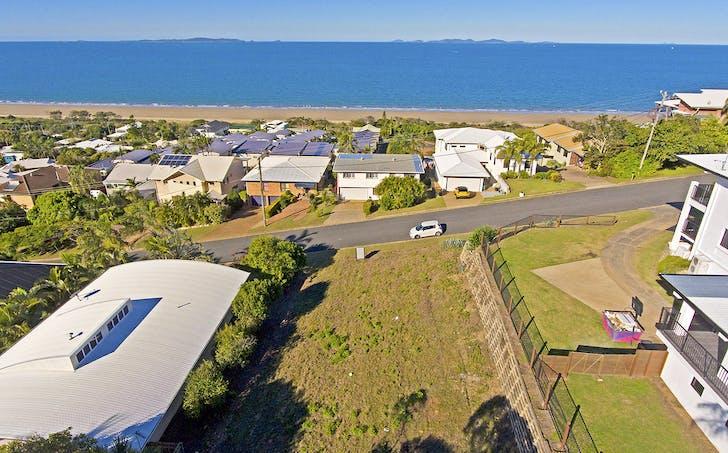 22 Cokas Avenue, Meikleville Hill, QLD, 4703 - Image 1